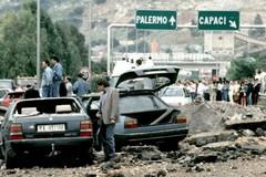 La Regione Puglia commemora le vittime della strage di Capaci