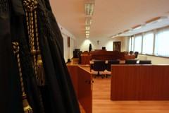 """La Corte deciderà il 14 marzo il """"pasticciaccio"""" della zona D1.1"""
