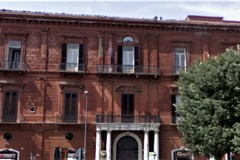 Ultima ordinanza scuola: il Tar Puglia respinge ricorso dei genitori