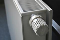 Iniziata la verifica degli impianti di riscaldamento delle scuole superiori