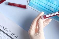 Nuovo caso di Coronavirus a Giovinazzo: ma è persona fuori città da tempo