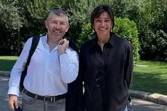 Cinone (Azione): «La Puglia deve sviluppare la sua identità centrale nella filiera del Turismo»