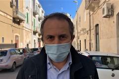 Depalma: «Il 44% dei cittadini di Giovinazzo ha ricevuto almeno una dose di vaccino. Vicini ai ristoratori»