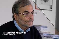 Assenteismo all'ospedale, parla Minervini: «Sacche di illegalità da estirpare»