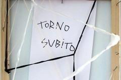 A Milano una mostra dedicata a Michele Cea