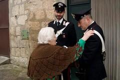 Truffe agli anziani, due arresti dei Carabinieri