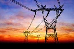 Ridurre i costi dell'energia per le imprese