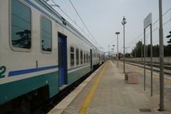 Aggressione sul treno: i sindacati a difesa dei lavoratori del settore ferroviario