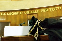 Violenze sessuali e botte ai figli piccoli: il Tribunale di Bari condanna i genitori