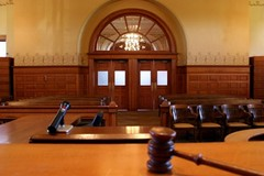 Omicidio Spera: prima condannati, ora assolti in Appello