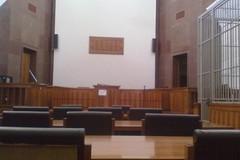 Clan Di Cosola, 43 condanne in Corte d'Appello