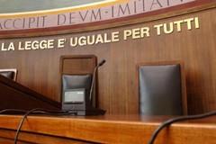 Omicidio Spera, no alla costituzione di parte civile del Comune