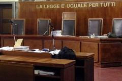 Detenzione ai fini di spaccio, assolto: «La droga era per uso personale»