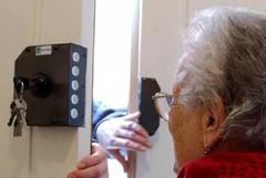Arrestata la truffatrice degli anziani giovinazzesi