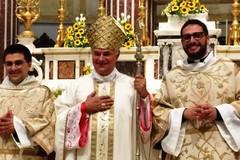 Veglia missionaria e di preghiera per i futuri sacerdoti Dario Vacca e Antonio Cipriani
