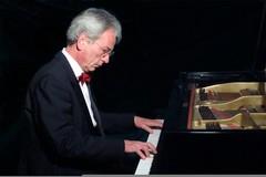 La comunità di Giovinazzo piange la scomparsa del Maestro Valfrido Ferrari