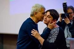 Elezioni europee, il 24 maggio Paola Natalicchio in piazza Vittorio Emanuele II