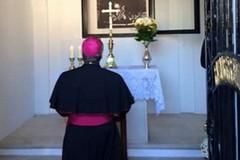 Don Gino, fratello e Vescovo di tutti