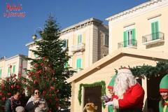 Natale a Giovinazzo: tutto il programma