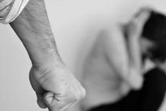 Violenza sulle donne, quattro giorni di eventi a Giovinazzo