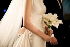 Wedding in crisi: in Puglia nasce un distretto per salvare il settore
