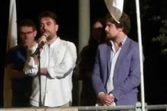 Filippo Cortese: «Nuova Giovinazzo, un gruppo affiatato e dinamico»
