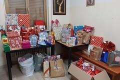 Donazioni natalizie: la Caritas di Giovinazzo ringrazia