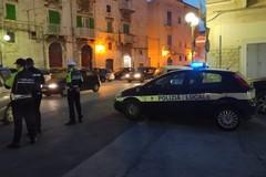 Aggressione a Molfetta, si è costituito un 21enne: risiede a Giovinazzo