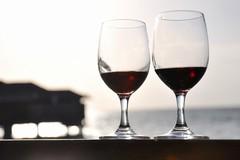 Tutti i segreti del vino in sette incontri