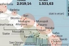 Emergenza Zes Adriatica, se ne parla in sala San Felice