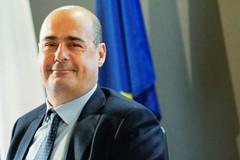 Primarie PD: a Giovinazzo vince Zingaretti