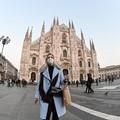 Coronavirus. «Rimasti a Milano per senso di responsabilità. Era l'unica scelta giusta»