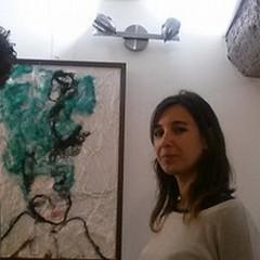 Il genio artistico giovinazzese in mostra in Francia