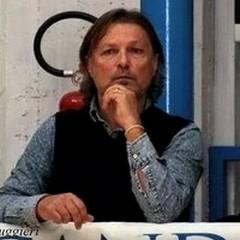 L'AFP conferma l'interesse per Pino Marzella