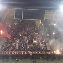 Derby Bari-Foggia, biglietti in vendita a Giovinazzo