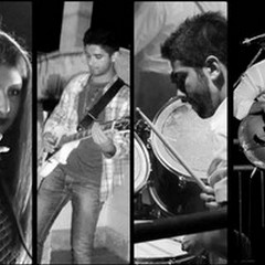 """""""Akroama """", esordio per una giovane band giovinazzese"""