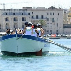 Trofeo dell'Adriatico, due podi per la