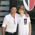 Piccoli talenti crescono, Alessandro Perrino è del Bari