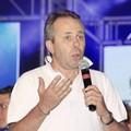 Fallimento Bari, Depalma chiama a raccolta i sindaci dell'Area Metropolitana