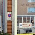 Giovinazzese a Sant'Angelo Lodigiano: «Siamo in apprensione, ma misure sono necessarie»