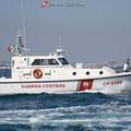 15enne scompare in mare: trovato, ma si era temuto il peggio
