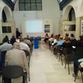 L'Anffas organizza un corso sul Servizio di Accoglienza e Informazione