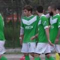 Giovinazzo, Biancofiore: «A Terlizzi per fare una partita propositiva»