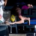 Grandi prestazioni per Elena Di Liddo