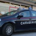 La banda delle casseforti stavolta colpisce: furto all'Eurospar