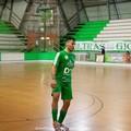 Giovinazzo, Alves: «Con i Buldog Lucrezia come fosse una finale»