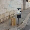 Ogni maledetto pomeriggio tra via Fiorino e via XX Settembre