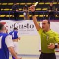 Coppa Italia di serie A, domani i quarti: arbitra Fiorentino
