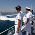 """Operazione  """"Mare Sicuro """": il bilancio della Guardia Costiera"""
