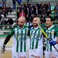 Serie A1: ai nastri di partenza anche l'AFP Giovinazzo